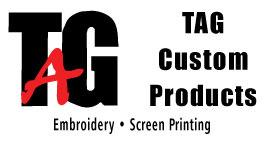 TAG Custom Products