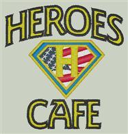 Gallery Image HDDB702_heroes_cafe.jpg