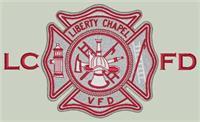 Gallery Image HDDBB03D_Liberty_Fire.jpg