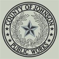 Gallery Image Johnson_County_Public_Works.jpg