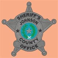 Gallery Image Sheriffs-_Tagg_red.jpg