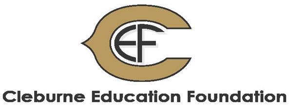 Cleburne Education Foundation