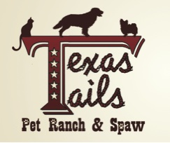 Texas Tails Pet Ranch & Spaw