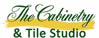 The Cabinetry & Tile Studio