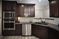 Cleburne Kitchen Remodel