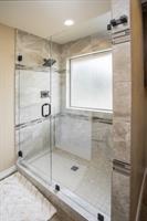 Rio Vista Bath Remodel