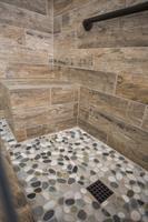 Alvarado Bath Remdoel