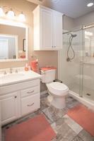 Desoto Bath Remodel
