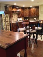 The Cabinetry Showroom