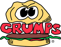 Gallery Image Angry_Burger_Logo_w-Trademark.png