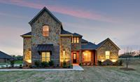 104 Diamond Rose, Burleson