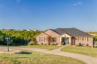 1710 Texas Dr., Glen Rose