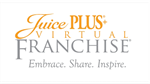 Juice Plus- Lori Pedigo