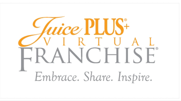 Juice Plus- Lori Pedigo