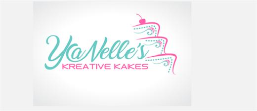 Ya Nelle's Kreative Kakes