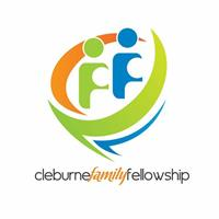Cleburne Family Fellowship