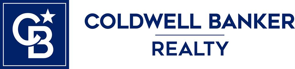 Roe Realty Group - Coldwell Banker Realty