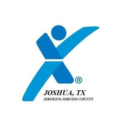 We can help any Company in Johnson County