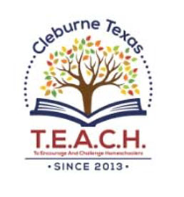 Gallery Image TEACH_logo1.jpg