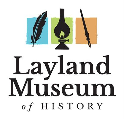 Layland Museum- City of Cleburne