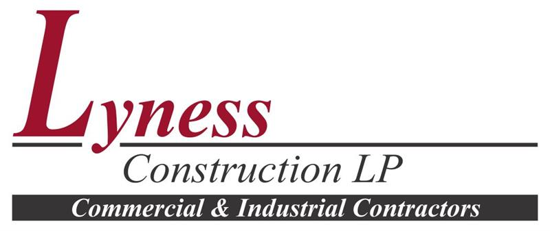 Lyness Construction LP