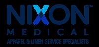 Nixon Medical