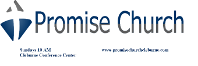 Gallery Image promise_banner_logo1.png