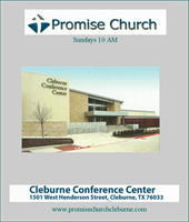 Gallery Image promise_church_facebook_ad.png