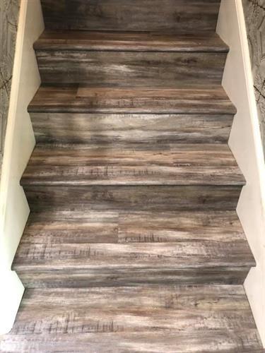 Gallery Image stairs.jpg