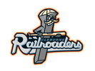 Cleburne Railroaders Baseball, LLC