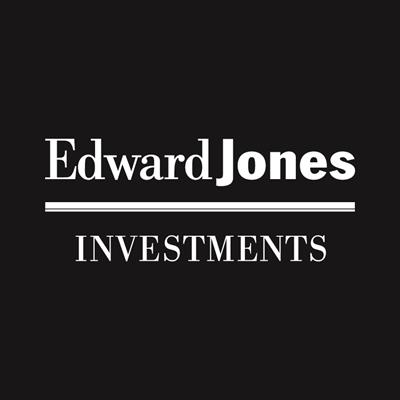 Edward Jones - Alyssa Dotson, Financial Advisor
