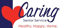 Caring Senior Service of Johnson County
