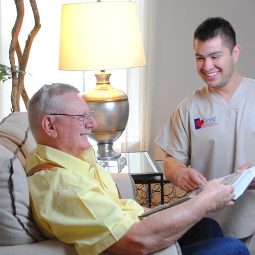 Gallery Image Caregiver_and_Senior_Male_square.jpg