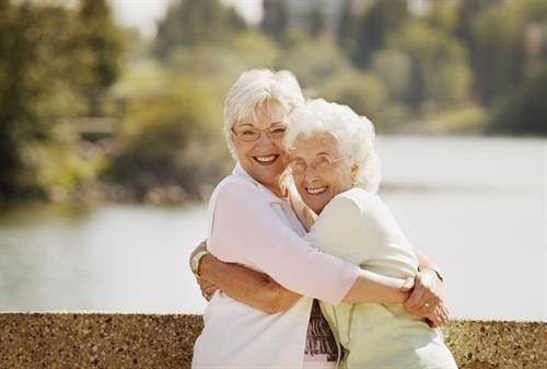 Gallery Image Elderly_Ladies_Hugging-High_Resolution.JPG
