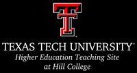 Texas Tech University - Hill College