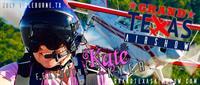 Kate Kyer