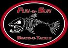 Fun-N-Sun Sports Center, Ltd