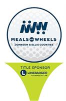 Meals on Wheels of Johnson & Ellis Counties - Cleburne