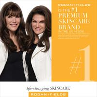 #1 Premium Skincare in U.S. and Canada