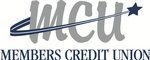 Members Credit Union