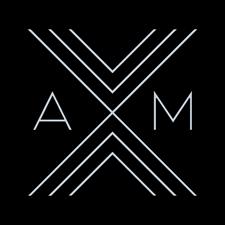 Amani By G, LLC