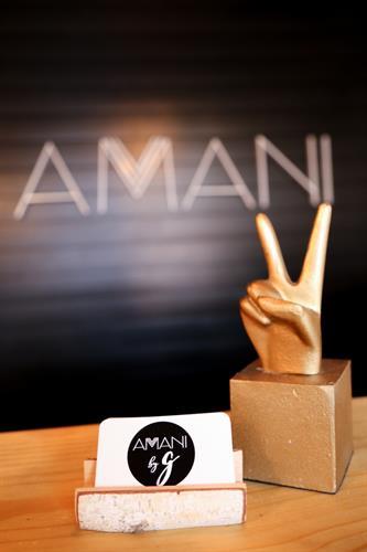 Gallery Image Amani_Peace_Card.jpg