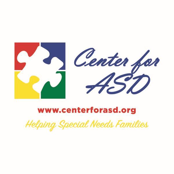 Center for ASD