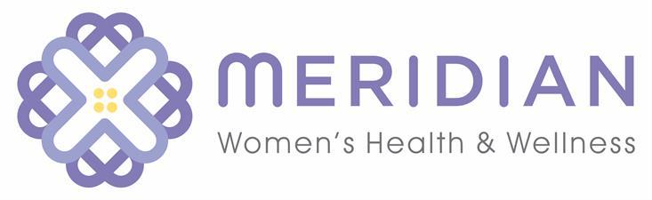 Meridian Women's Health & Wellness