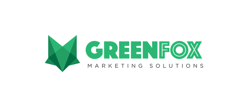 GreenFox Marketing Solutions