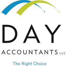 Day Accountants LLC