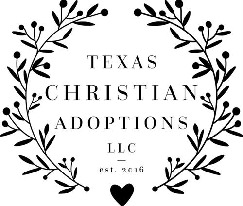 Texas Christian Adoptions