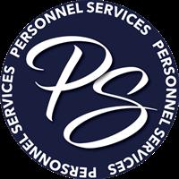 Personnel Services