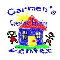 Carmen's Creative Learning Center