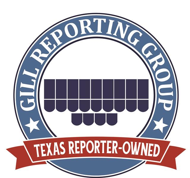 Gill Reporting Group, LLC